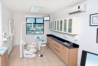ourclinic4