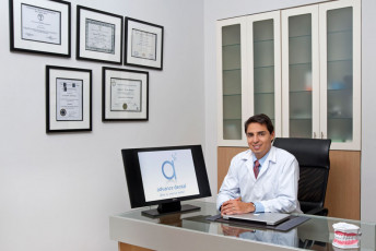 ourclinic6