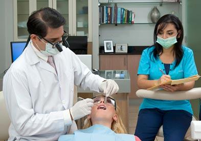 Costa Rica Dentistry Specialists - Advance Dental
