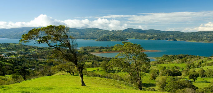 Costa Rica Dental Tourism & Vacations by Advance Dental