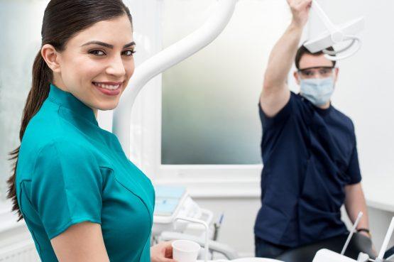 costa rica dental tourism