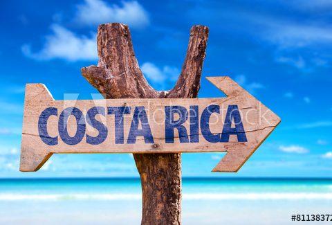 Costa Rica full mouth restoration