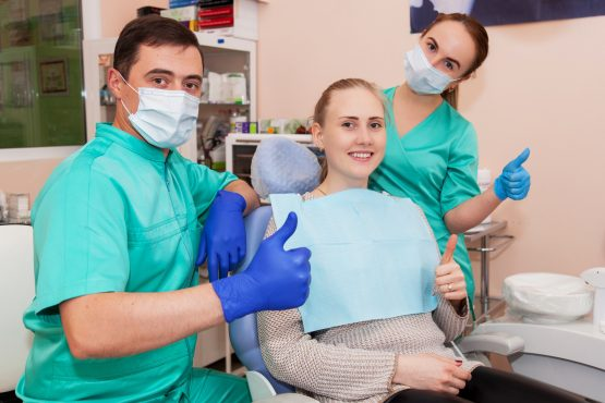 dental work in costa rica