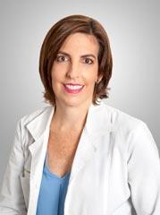Periodoncista Dra. Rossie Brender