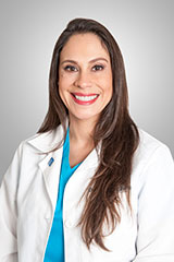 Dr. Marcela Zamora - Orofacial Pain, ATM Dysfunction and Sleep Apnea