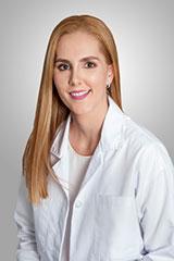 General Dentistry - Dr. María José Bustamante