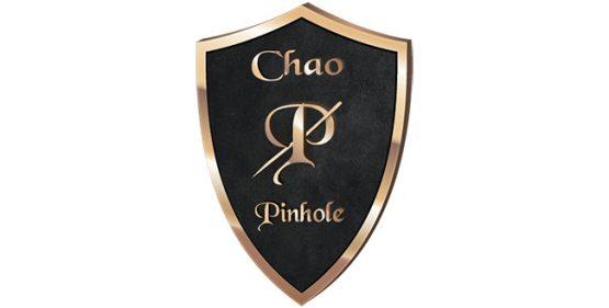 Pinhole Procedure Logo